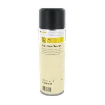 Sto Ultra Cleaner Limonenreiniger 1 ST