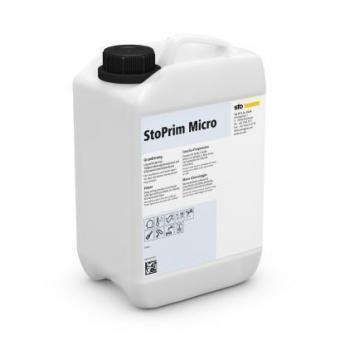 StoPrim Micro 3 L