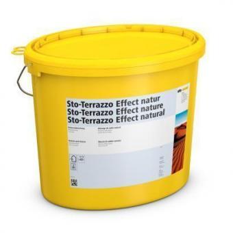 Sto Terrazzo Effect natur 25 KG