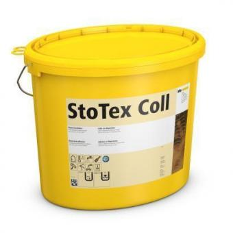StoTex Coll 16 KG
