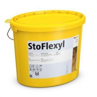 StoFlexyl 18 KG