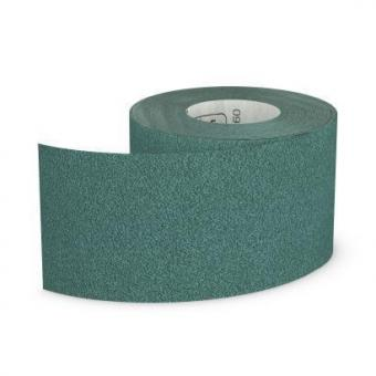3M 235 Schleifpapier Rolle 1 Rolle