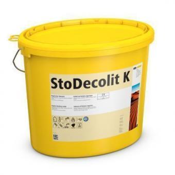 StoDecolit MP 25 KG