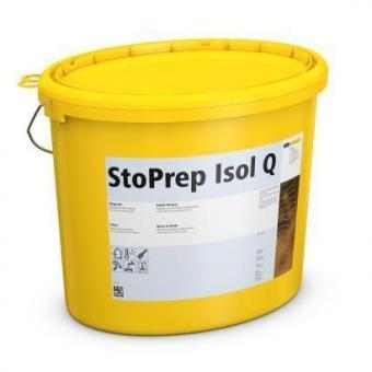 StoPrep Isol Q 17 KG