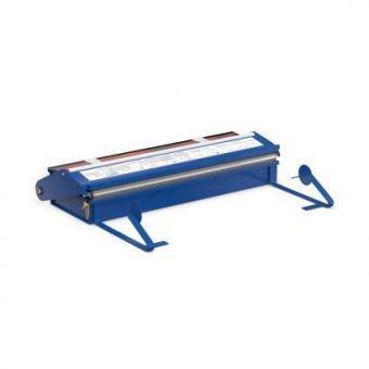 Sto Tischgerät Typ 60 1 ST