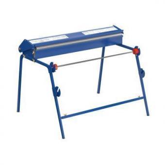 Sto Tischgerät Typ 83 1 ST