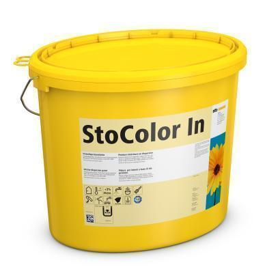 StoColor In