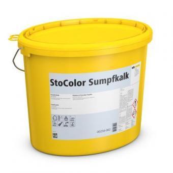 StoColor Sumpfkalk 30 KG