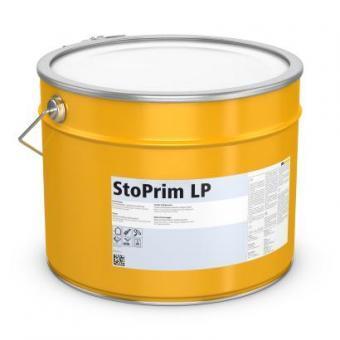 StoPrim LP 12,5 L