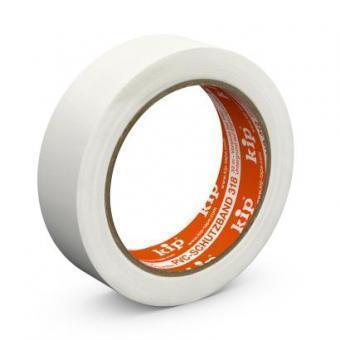 Kip 318 PVC Schutzband 1 Rolle