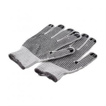 Sto Handschuhe Strick