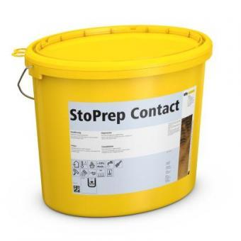 StoPrep Contact 25 KG