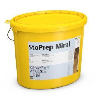 StoPrep Miral