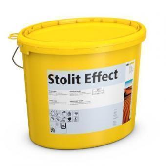 Stolit Effect 25 KG