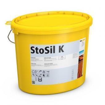 StoSil MP 25 KG