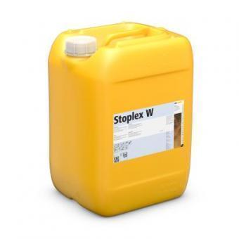 Stoplex W
