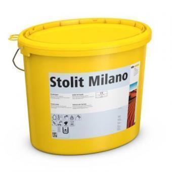 Stolit Milano 25 KG