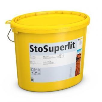 StoSuperlit 23 KG