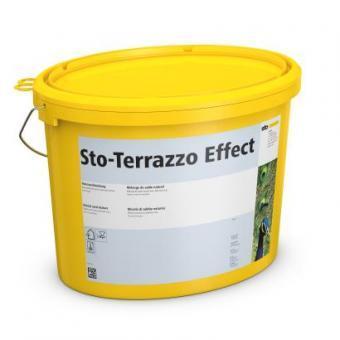 Sto Terrazzo Effect 15 KG