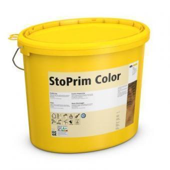 StoPrim Color 15 L
