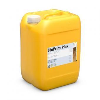 StoPrim Plex