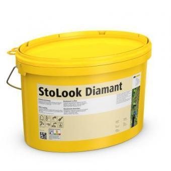 StoLook Diamant 5 L