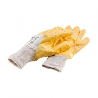 Sto Handschuhe Nitril
