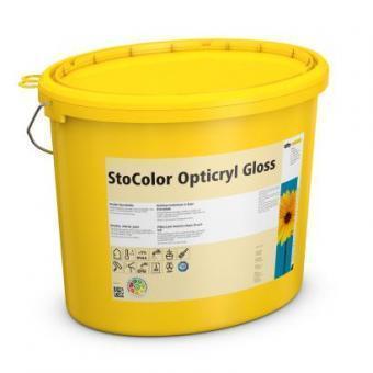 StoColor Opticryl Gloss