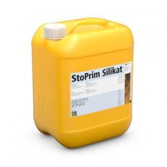 StoPrim Silikat 10 L