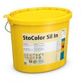 StoColor Sil In