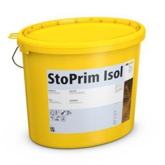StoPrim Isol