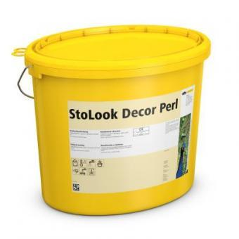 StoLook Decor Medium 21 KG
