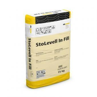 StoLevell In Fill