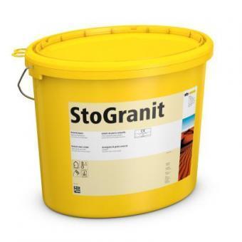 StoGranit 23 KG