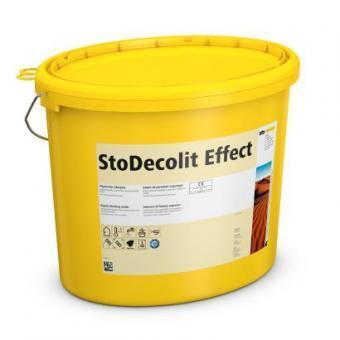 StoDecolit Effect 25 KG