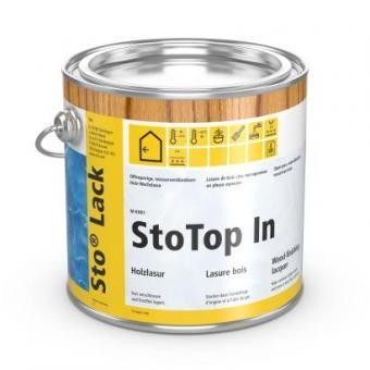 StoTop In 2,5 L