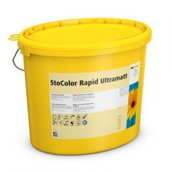 StoColor Rapid Ultramatt