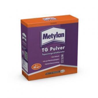 Metylan TG  1 ST