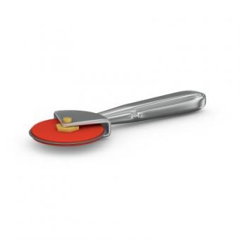 tapo-fix Trennmesser 1 ST