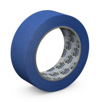 3M 2090 Malerabdeckband - blau 1 Rolle
