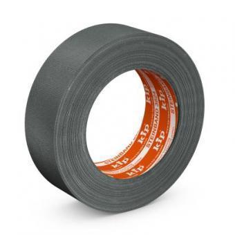 Kip 3824 Steinband silber 1 Rolle