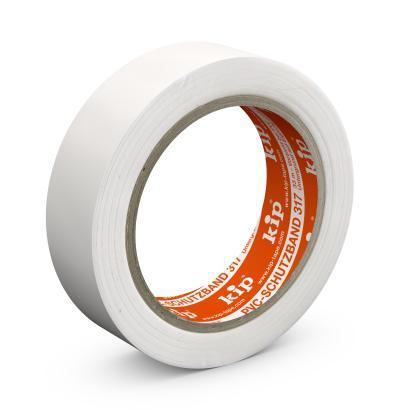 Kip 317 PVC Schutzband 1 Rolle