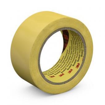3M 499 Putzband PVC 1 Rolle