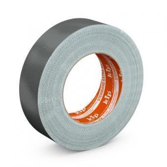 Kip 326 Steinband - silber 1 Rolle