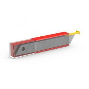 Sto Ersatzklingen für Cuttermesser 1 ST