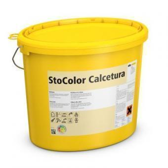StoColor Calcetura 20 KG