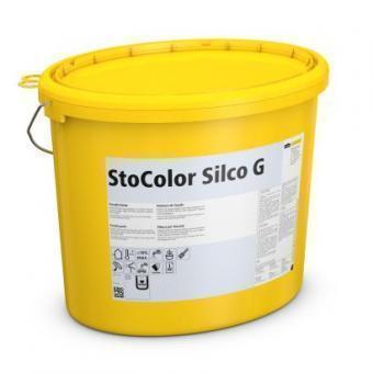 StoColor Silco G