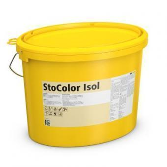 StoColor Isol 12,5 L